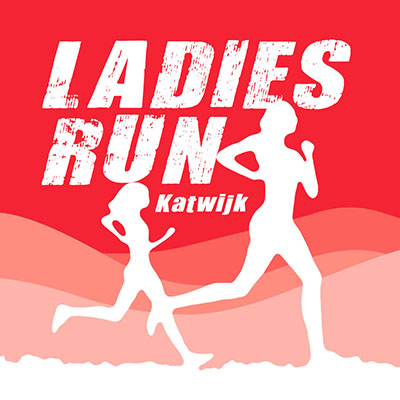 logo-ladies-run-400