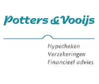 Sponsor ladies run katwijk PottersVooys