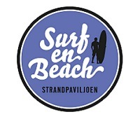 Sponsor-ladies-run-katwijk-SurfEnBeach-