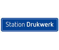 sponsor-ladies-run-katwijk-StationDrukwerk