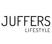 sponsor-ladies-run-katwijk-juffers-lifestyle