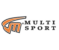 sponsor ladies run katwijk multi sport