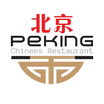 sponsor ladies run katwijk peking