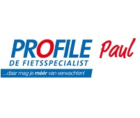 sponsor ladies run katwijk profile paul