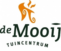 sponsor ladies run katwijk tuincentrum de mooij